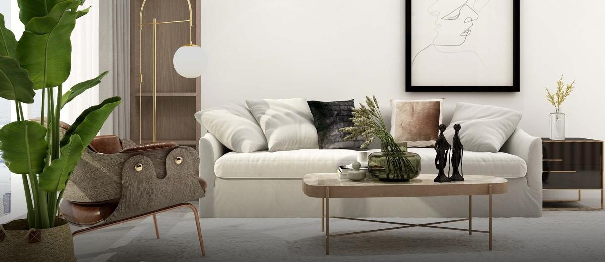 Choosing Interior Design Program